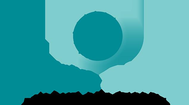 Sojourn Sailing